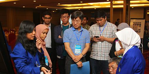 Memahami Kebutuhan Manusia dan Teknologi melalui Workshop CHIuXiD