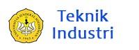 Teknik Industri Unsoed
